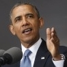 Obama to press African leaders on rights and corruption