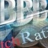 Fitch Reviews European Bank Ratings, Including Slovenia's