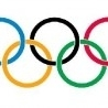 Sports Associations Voting on New Olympic Committee Boss