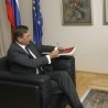 Ombudsman Pick Will Be a Challenge for President Pahor