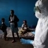 An end in sight to Ebola, but WHO warns fight is not over