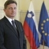 Pahor Calls First Slovenia 2030 Conference for 23 April