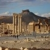 ISIL controls more than half of Syria after seizing Palmyra