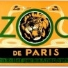 Paris Zoo ready to reopen