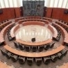 Parliament Starts June Session