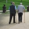 Growth in Number of Pensioners Slowing Down