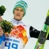 Sochi: Slovenia With the First Medal!