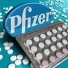 Pfizer and Flynn Pharma accused of overcharging by CMA