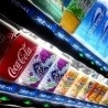 Govt Will Not Propose Tax on Sugary Drinks