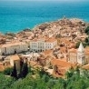 Slovenia Among Hot Destinations for Brits in 2014