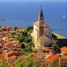 Rough Guides Readers Vote Slovenia a 2014 Must-See