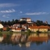 Days of Poetry and Wine Begin in Ptuj