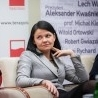 Poland and Slovenia Seek to Boost Business Links