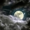 Does a full moon make people mad?