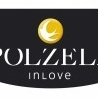 Govt Ready to Help Polzela with Debt to Equity Conversion