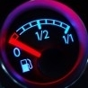 Fuel Prices to Drop Significantly on Tuesday