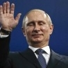 Putin says he could take Kyiv in a fortnight