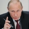 Russian manoeuvres keep the West guessing