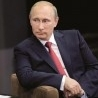 Putin to address parliament amid Russia economy woes