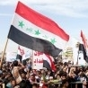 Westerners 'killed in government ambush' in Syria
