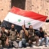 Syria rebels forced out of key Aleppo district
