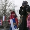 Crimea prepares for controversial referendum on joining Russia