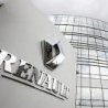 Renault, Gorenje Among Most Trusted Brands in Slovenia