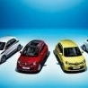 Revoz Launches Production of New Renault Twingo