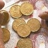 ZL Propose a Bill to Write Off Debts for Poorest