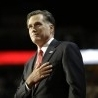 Romney pledges 12 million new jobs as he accepts US presidential