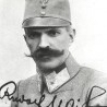 Slovenia Remembering WWI General Maister