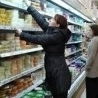 Food fight as Moscow bans imports from countries that have launched sanctions