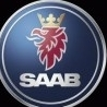 Saab 9-3 comes back two years after bankruptcy