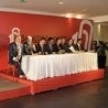 High-Profile Summit in Portotož to Discuss Coop in SE Europe