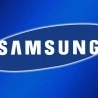 Samsung Electronics profit falls to lowest in three years