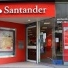 The dynasty continues: Santander's Emilio Botin succeeded by his daughter