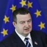 Serbia launches sweeping austerity measures to avoid bankruptcy