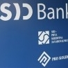 SID Bank Funds 500 Companies in First Six Months