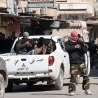More dead in Syria as referendum passed