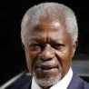 Situation in Syria is 'unacceptable' – Annan
