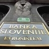 Slovenian Banks Expected to Contribute EUR 140M to Bank Rescue Fund