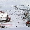 Skiing World Cup Starting, Maze Looking to Reclaim Top Title