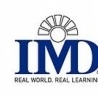 Slovenia Gains Six Spots in IMD Competitiveness Rankings