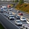 New Road Transport Rules to Boost Safety
