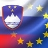 Slovenia Warned about Banks and Structural Reform in EU Report
