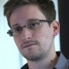 Snowden leaks: Fresh US bugging claims as EU seeks answers
