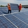 Slovenia Supporting Chinese Solar Industry?