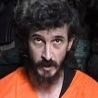 Kidnapped French hostage killed by Somali militants