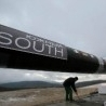 Slovenia Not to Renegotiate South Stream Deal for Now
