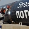 The End of South Stream Project